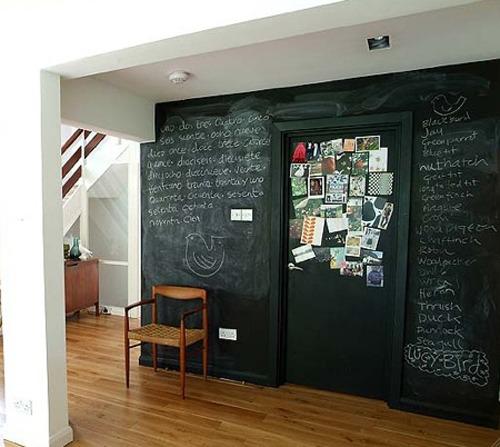 colori e decorazioni pareti cucina: colori neutri o accesi, vernici ...