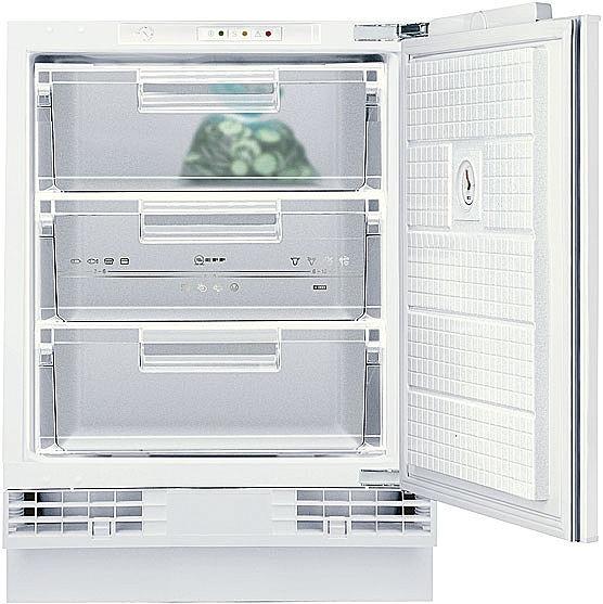 Congelatori cucina verticali pozzetto - Congelatore piccole dimensioni ...