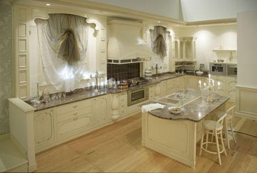 cucina classica elegante : cucina classica: pregio, eleganza, raffinatezza