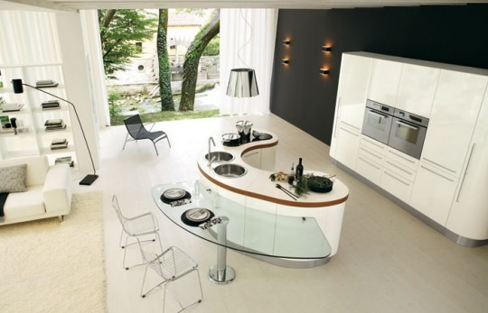Ikea armadio ponte 2 ante h 280prezzi - Penisola cucina ikea ...