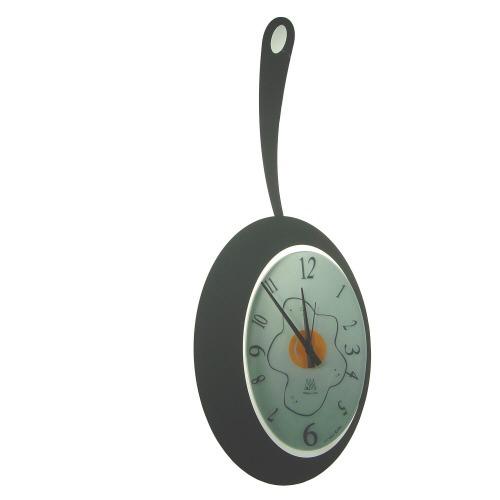 orologio parete cucina: country, classico, moderno