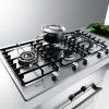 Piani Cottura Cucina