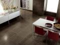 pavimenti-gres-porcellanato