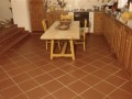 il-ferrore-cotto-tradizionale-pavimenti-cucina_430X0_90