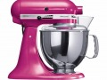 robot-cucina-kitchenaid