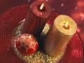 candele-glitter