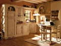 cucine_country_80