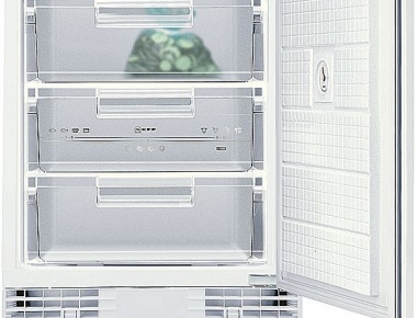 Congelatore Cucina